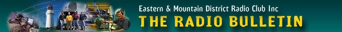Heywhatsthat and Radio Mobile Online! – Eastern & Mountain