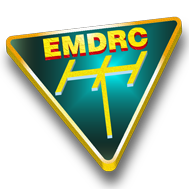 Eastern & Mountain District Radio Club inc