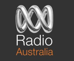 https://www.abc.net.au/news/2018-06-22/china-takes-over-radio-australias-old-shortwave-frequencies/9898754