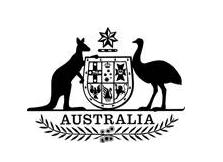 AusCoatofArms